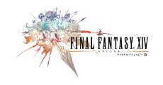 FINAL FANTASY XIV | facebook